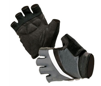 Cycling Gloves-Cycling Gloves manufacturer,Pakistan Cycle Gloves